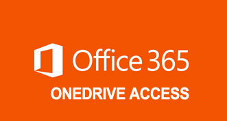 Office 365 – One note